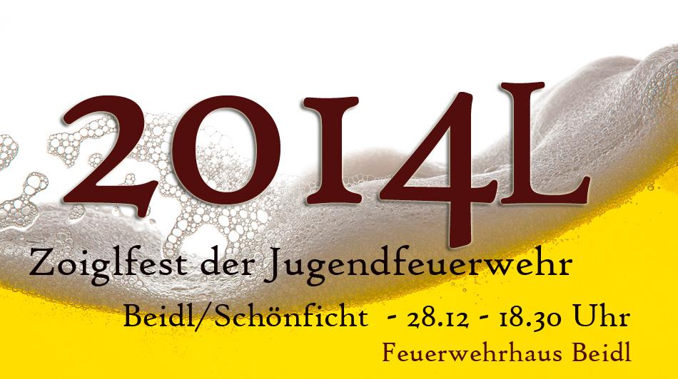 zoiglfest20141