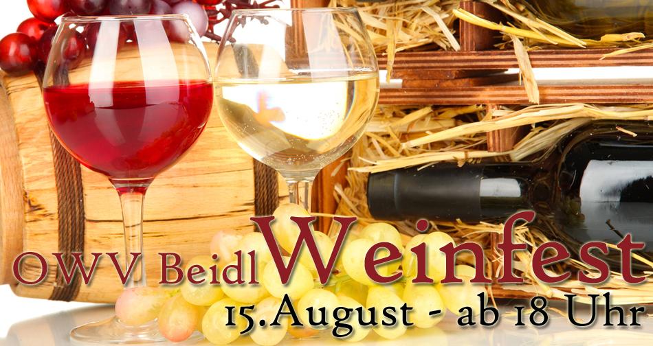 weinfest15
