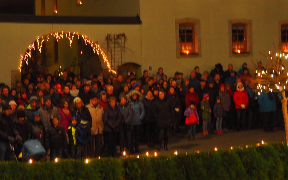 DorfweihnachtBeidl